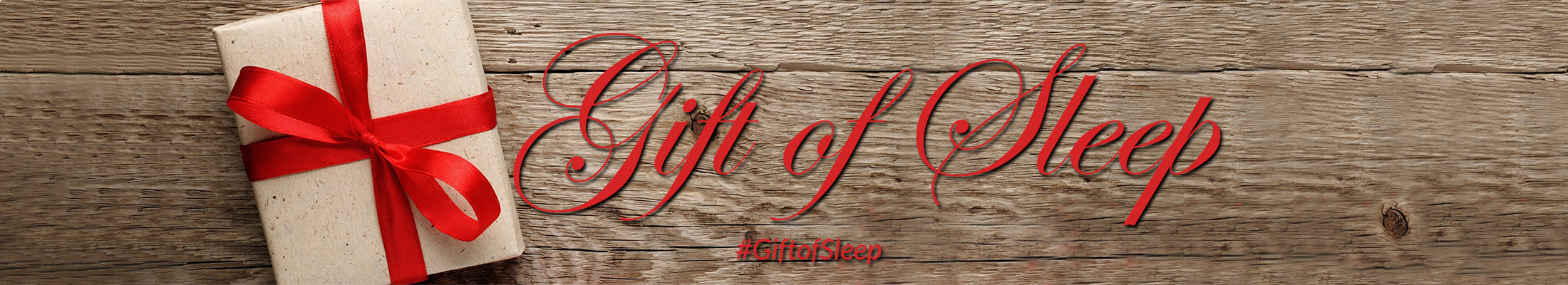 Gift-of-Sleep-header