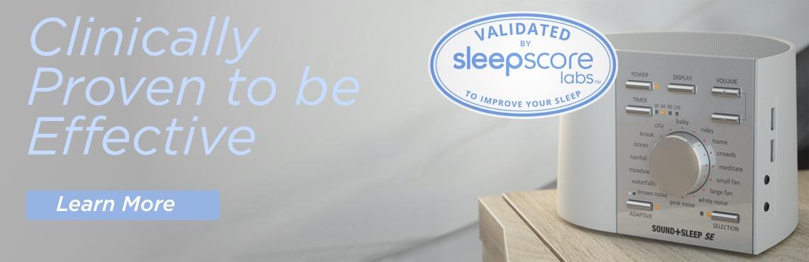Sleep-Score-Banner-2